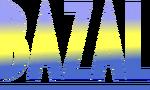 BazalProductions1990s.png