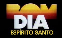 Bom Dia Espírito Santo (1983).png