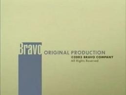 Bravo Originals