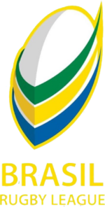 Brazil rugby league.png