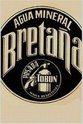 Bretaña 1918 logo.jpg