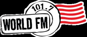 CKER-FM.png