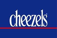 Twisties Cheezels