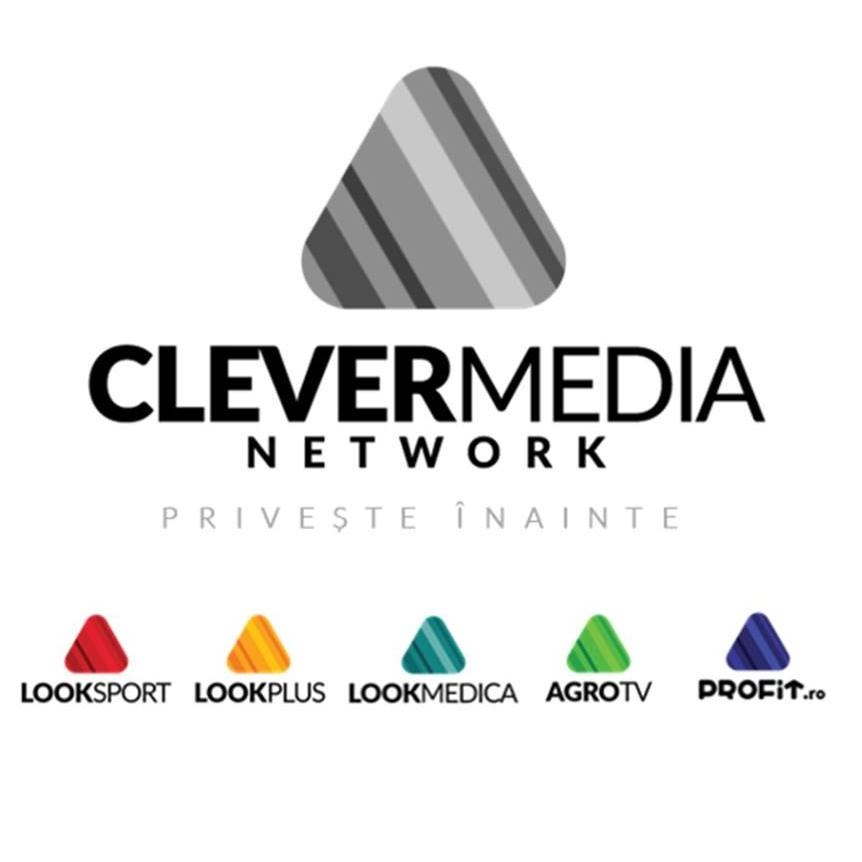 Clever Media Network