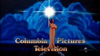 Columbia Pictures Television 1982 zoom