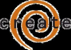 Createtv.png