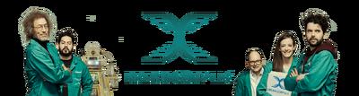 Dreamcorp Header d1eae1v02.png