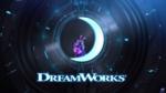 Dreamworks3belowvariant