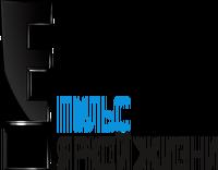 E! Entertainment with russian slogan