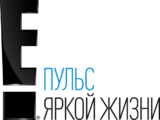 E! (Russia)