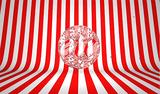 ETC 2015 ID version 8