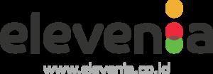 Elevenia logo.png