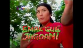 Emak Gue Jagoan.png