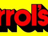 Errol's