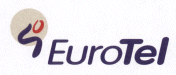 EuroTel Old.png