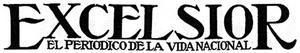 Excelsior1917.png