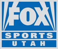 Fox Sports Utah logo.png