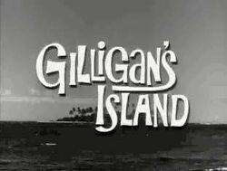 Giligan s island.jpg