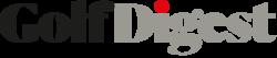 Golfdigest-logo-2015.png
