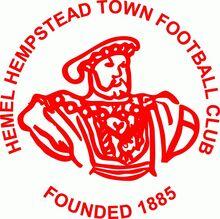 Hempstead Town.jpg