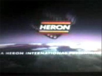 Heron Home Entertainment (alt).jpg