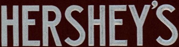 Hersheys'28.JPG