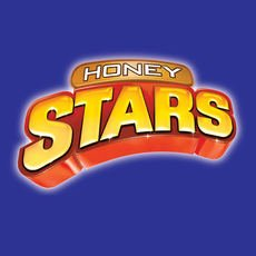 Honey Stars.png