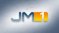 JMTV2