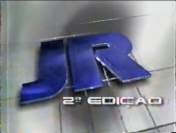 JR Segunda (1999).png