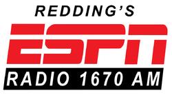 KNRO ESPN Radio 1670.png