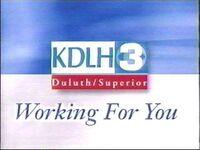 Kdlh081998
