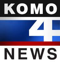 Komo+4+NEWS+logo+RENDERED2