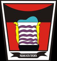 Kota Padang.png