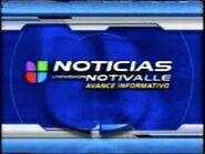 Kver noticias notivalle avance informativo open 2005
