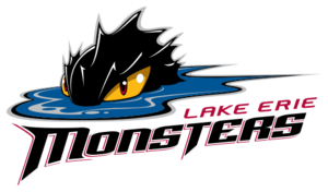 Lake Erie Monsters.png
