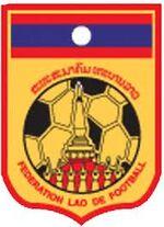 Laos soccer.jpg