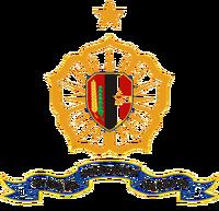 Lembaga Ketahanan Nasional.png