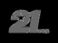 Logos 0006 KTXA 2012