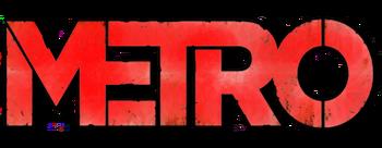 Metro-movie-logo.png