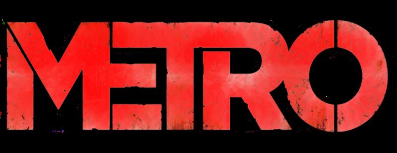 Metro (film)