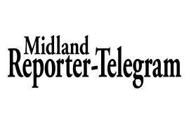 Midland Reporter-Telegram.jpg