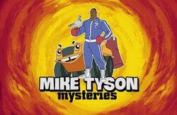 Mike-Tyson-580x375.jpg