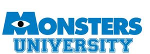 Monsters university logo.jpg