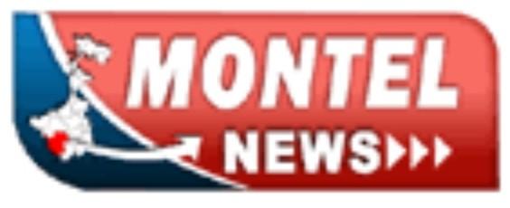 Montel News