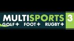 Multisports3