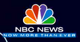 NBC News - Now More Than Ever