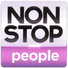 NON STOP PEOPLE.jpg