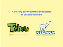 Nelvana 2009 (Max & Ruby in-credit version)
