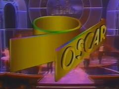 Oscar na Globo 1991.png
