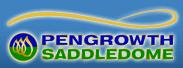 Pengrowth Saddledome.PNG